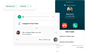 aircall-provides-a-smoother-support-to-your-customers