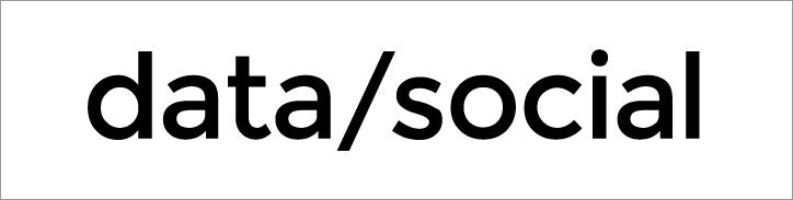 horizontaltransparente (1).png