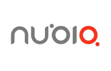 nuoio.png