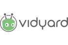 vidyard-logo-vector